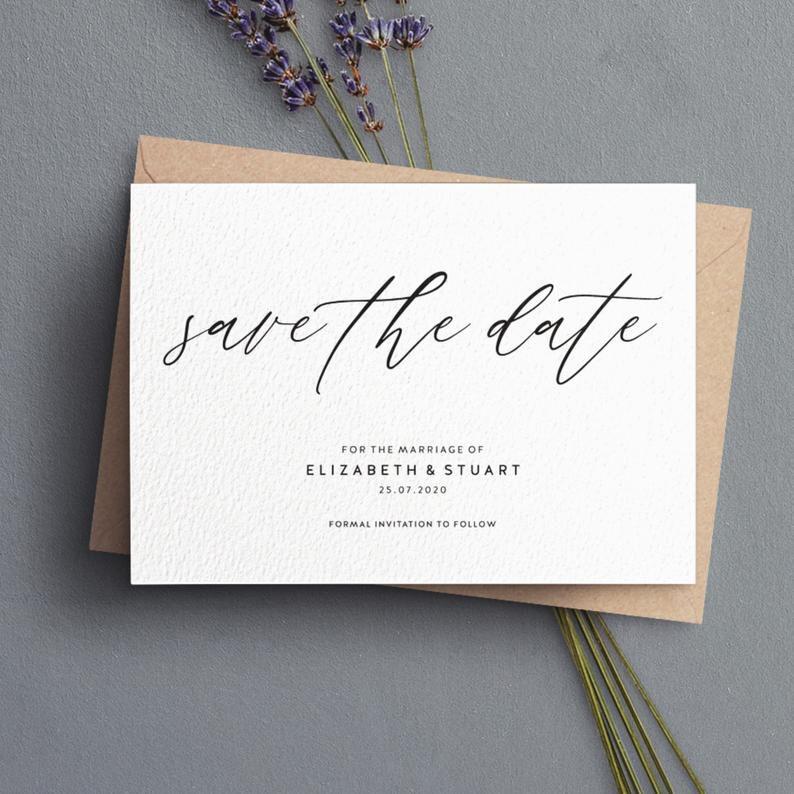 5 cách giúp bạn tiết kiệm chi phí cho đám cưới một cách hiệu quả nhất mà vẫn có một lễ cưới hoàn hảo - Ảnh 4.