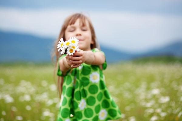 Cách bố mẹ thông thái dạy con về tính trung thực - Ảnh 7.