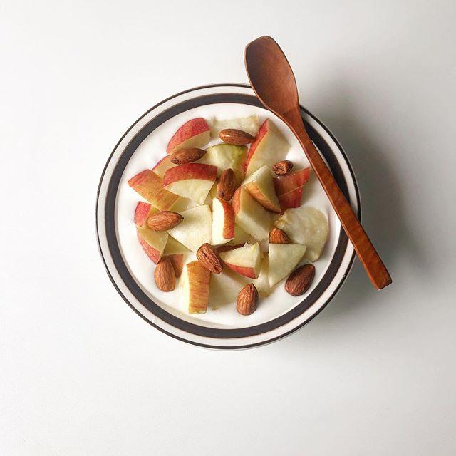 Ăn 5 loại thực phẩm này vào bữa sáng thì các chị em chẳng lo tích mỡ bụng, body luôn thon thả - Ảnh 7.