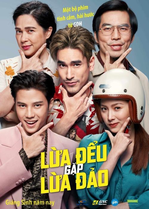 Top 3 bộ phim tháng 1 khiến khán giả dậy sóng - Ảnh 2.