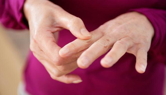 """Chăm sóc sức khỏe mùa lạnh: Bác sĩ khuyến cáo 3 vị trí """"sống còn"""" càng che kỹ càng khỏe  - Ảnh 2."""