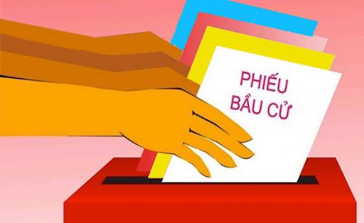 Thủ tướng chỉ thị đảm bảo cuộc bầu cử thực sự là ngày hội của toàn dân - Ảnh 2.