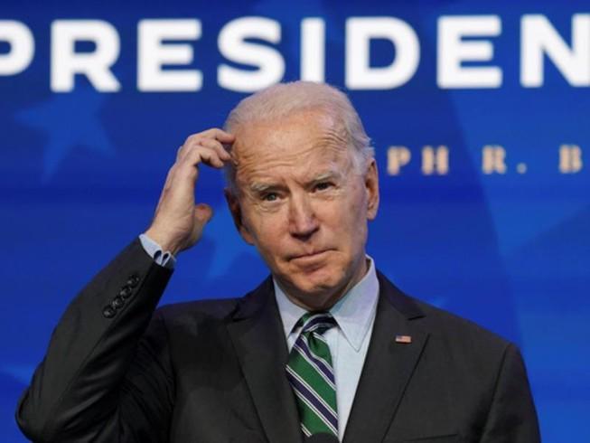 Hoa Kỳ: ông Biden sẽ nhậm chức trong buổi lễ phá vỡ mọi quy tắc truyền thống - Ảnh 4.