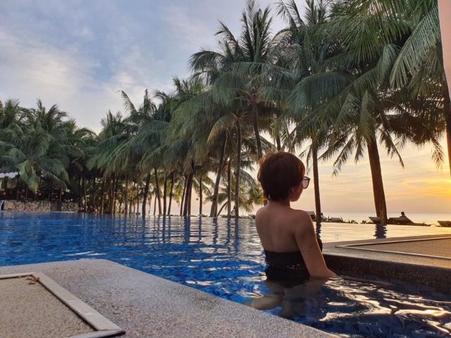 """""""Sốc"""" với tour TP.HCM đi Nha Trang, Đà Nẵng, Phú Quốc giá chỉ từ 1,9 triệu đồng - Ảnh 1."""