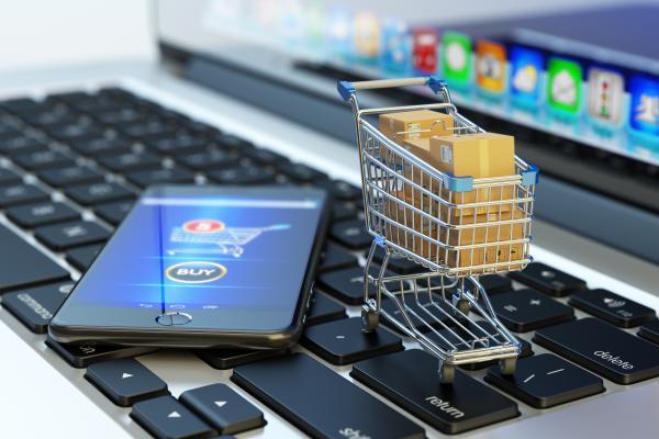 Việt Nam là nước duy nhất ở Đông Nam Á có tăng trưởng thương mại điện tử 2 con số - Ảnh 3.