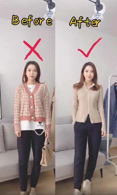 Style của bạn sẽ bứt phá trong năm mới thật hoàn hảo nếu nắm được vài tips này  - Ảnh 11.
