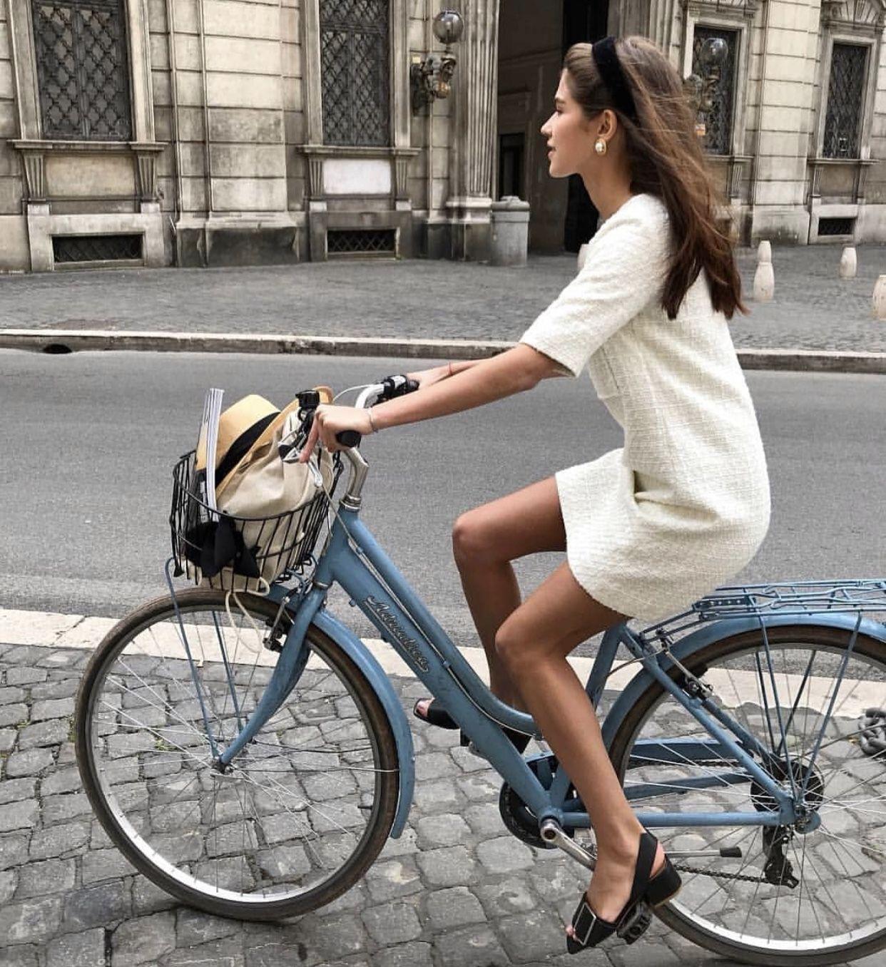 Gái Pháp không chỉ mặc đẹp mà còn chăm da cực đỉnh, học xong 4 tip của họ là làn da sẽ lên hương - Ảnh 2.