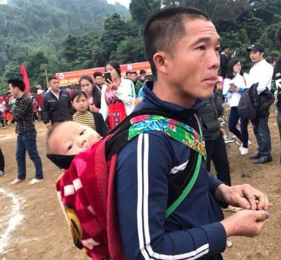 Bộ đội biên phòng Sơn La: Nhiều hoạt động vui Xuân ấm cùng bà con các dân tộc biên giới    - Ảnh 2.