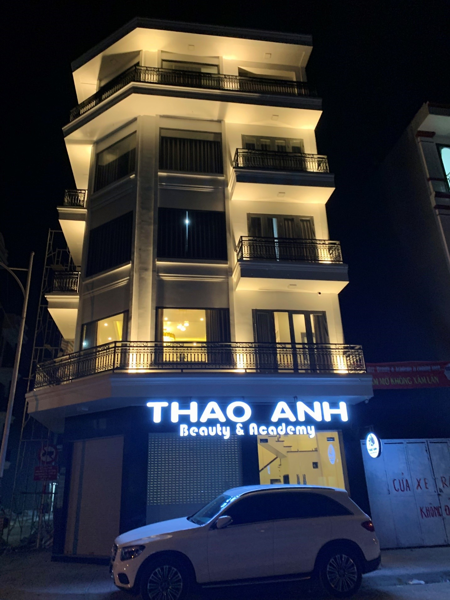 CEO Thảo Nguyễn - và hành trình thành công ở tuổi 25 » Báo ...