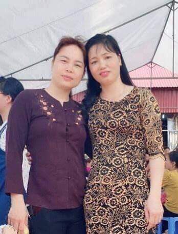 Người dân bày tỏ vui mừng khi đồng chí Tổng Bí thư Nguyễn Phú Trọng tái cử - Ảnh 3.