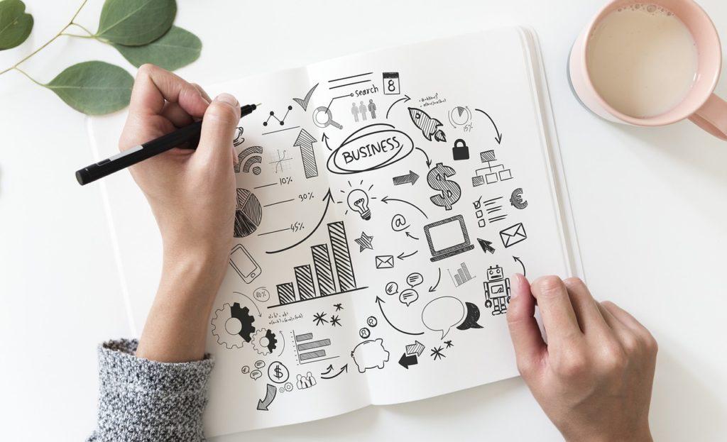 6 bước giúp bạn lập kế hoạch để thực hiện được mục tiêu tài chính cho năm 2021  - Ảnh 2.