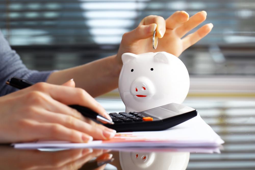 6 bước giúp bạn lập kế hoạch để thực hiện được mục tiêu tài chính cho năm 2021  - Ảnh 3.