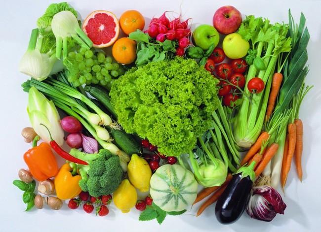 Ngộ độc thực phẩm ở trẻ em: Nguyên nhân, dấu hiệu, cách xử lý và phòng tránh - Ảnh 3.