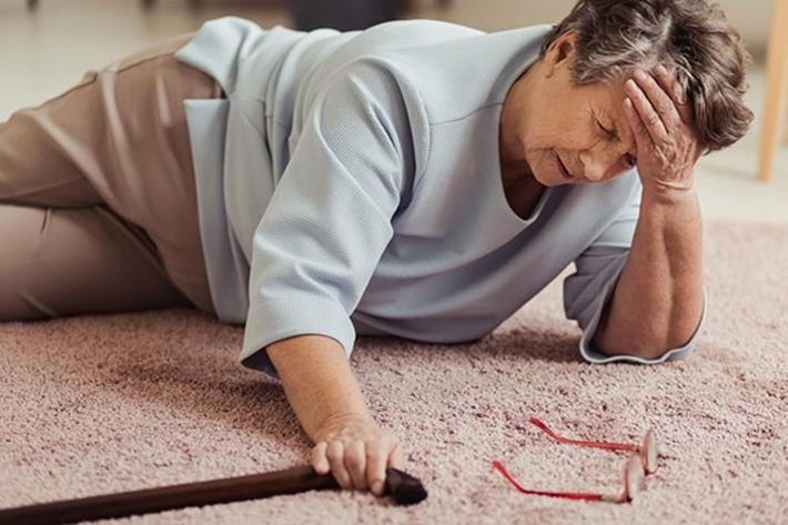 Thận trọng với các biến chứng của tăng huyết áp cực nguy hiểm - Ảnh 2.