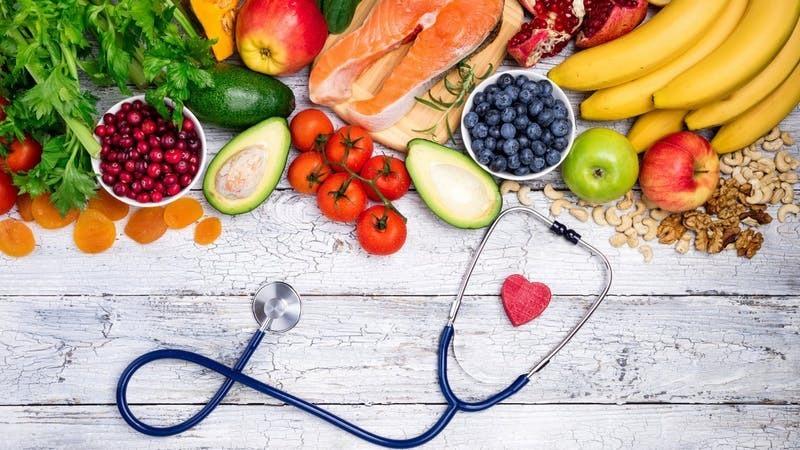 Điều trị tăng huyết áp tại nhà như thế nào? - Ảnh 1.