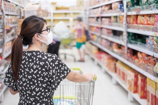 Khiếu nại của người tiêu dùng tăng đột biến trong mùa dịch Covid-19 - Ảnh 2.