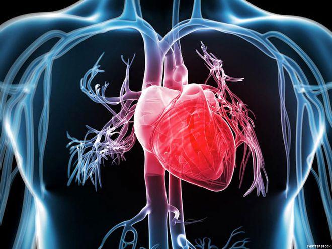 Thận trọng với các biến chứng của tăng huyết áp cực nguy hiểm - Ảnh 3.