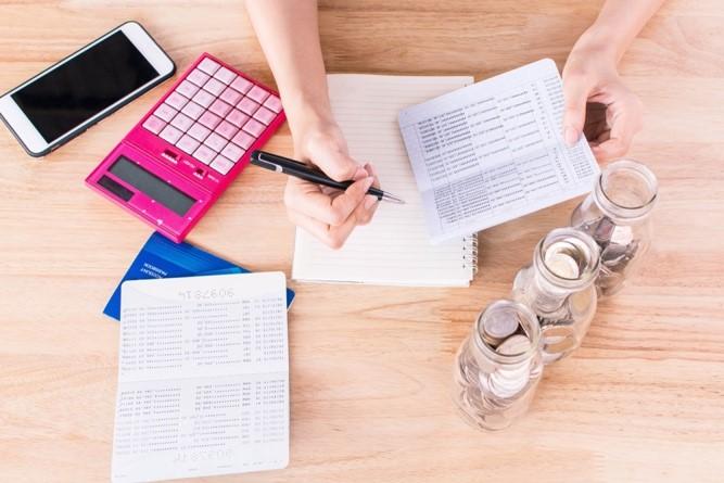 5 kế hoạch tài chính mà chị em cần chuẩn bị trước khi bước sang tuổi 40 - Ảnh 3.