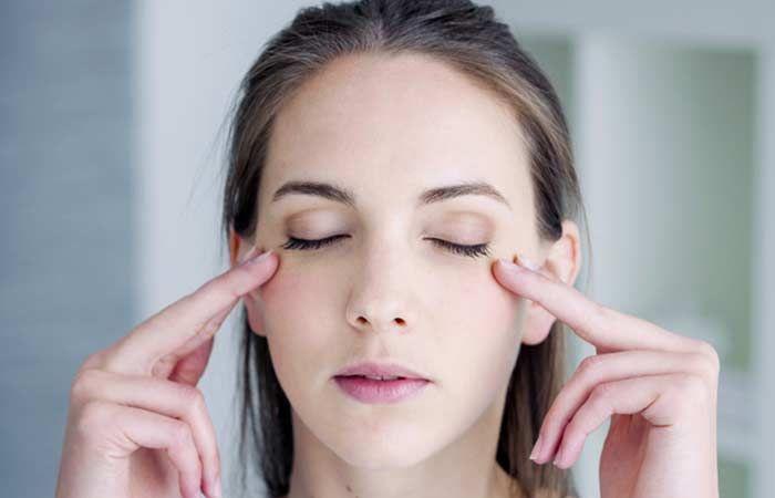 Dại mắt do đeo kính cận: Nguyên nhân và cách khắc phục hiệu quả - Ảnh 4.