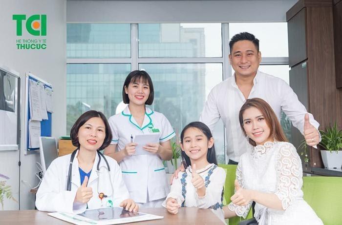 TCI mở thêm cơ sở mới ở phía Nam Thủ đô - Ảnh 2.