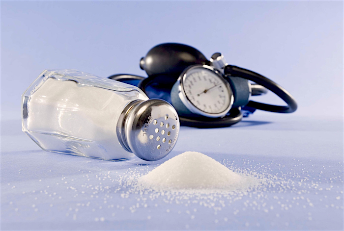 Cao huyết áp đột ngột: Dấu hiệu, nguyên nhân, nguy cơ và cách xử trí khẩn cấp - Ảnh 4.
