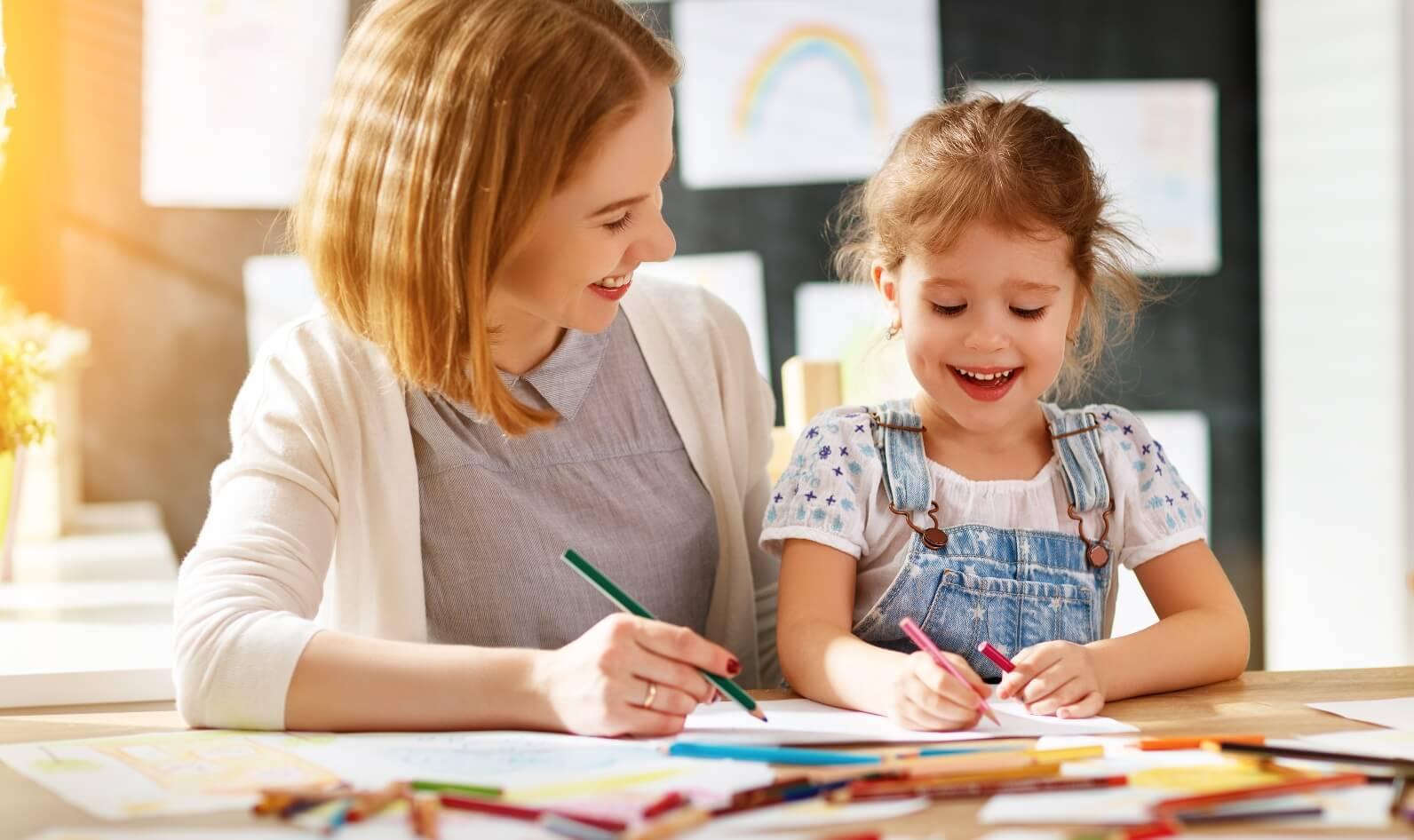 Nghiện điện thoại và cách hạn chế thời gian sử dụng điện thoại ở trẻ - Ảnh 4.