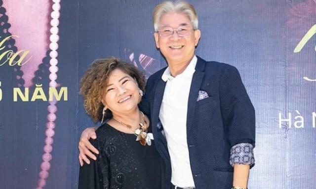 NSND Thanh Hoa: 71 tuổi vẫn dạy hát online - Ảnh 2.