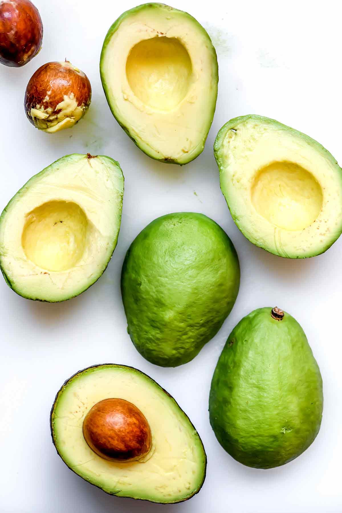 Chuyên gia khuyên chị em ăn 7 loại quả này vào buổi sáng để giảm cân, giữ eo thon bền vững - Ảnh 7.