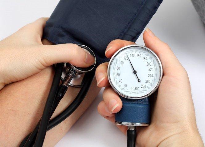Cao huyết áp ở trẻ em: Những điều cần biết để điều trị sớm - Ảnh 3.