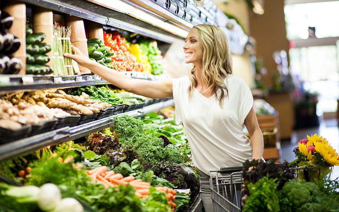 Tham khảo ngay 6 cách thắt chặt chi tiêu trong gia đình mùa COVID - Ảnh 1.