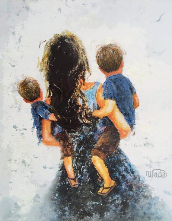 Gánh nặng không tên khi ly hôn chồng phản bội - Ảnh 1.