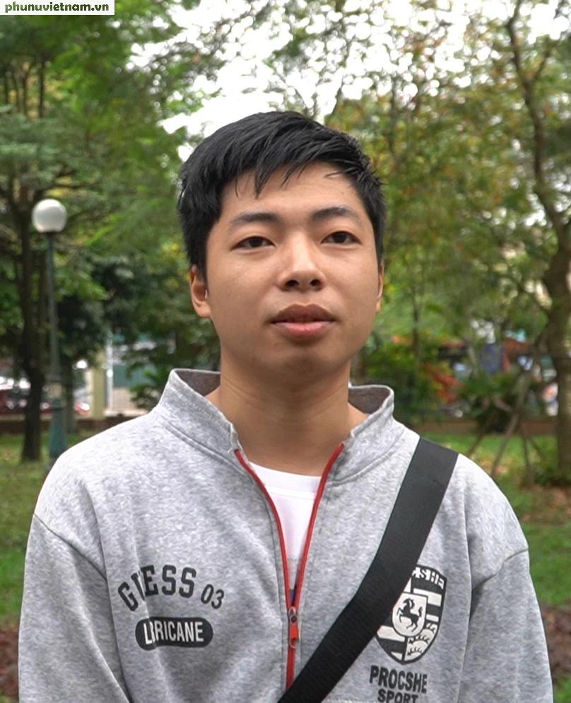 Quyên góp máy tính cũ, tiếp sức sinh viên người Dao đến trường - Ảnh 2.