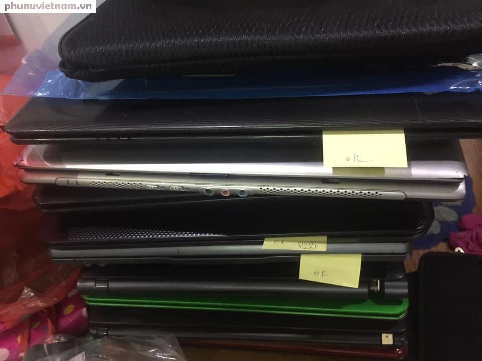 Quyên góp máy tính cũ, tiếp sức sinh viên người Dao đến trường - Ảnh 8.