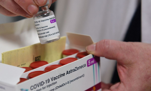 Danh sách địa phương, đơn vị được phân bổ vaccine Covid-19 đầu tiên - Ảnh 3.