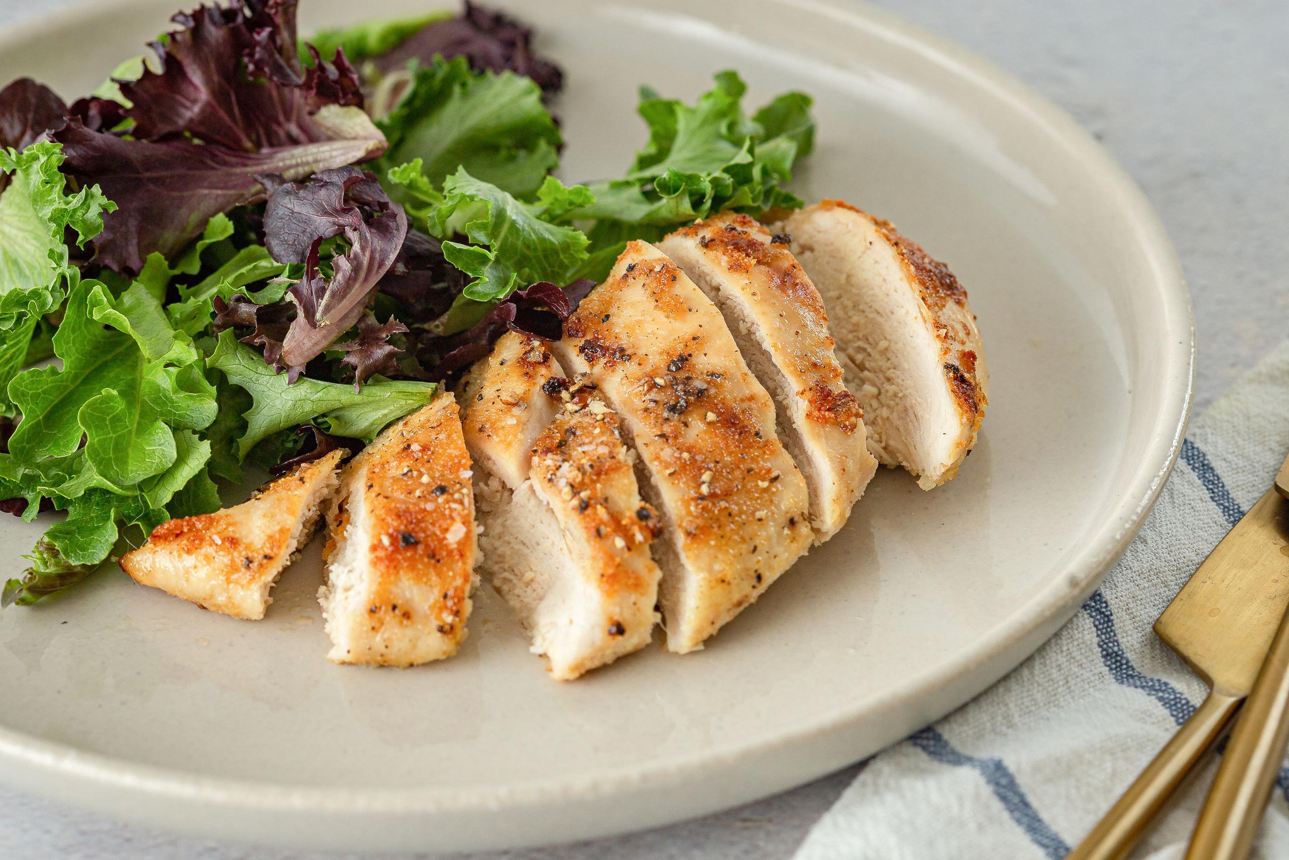 Top 6 thực phẩm dễ bị hỏng khi trời nóng bức, đọc ngay để tránh! - Ảnh 5.
