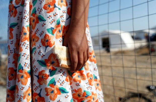 Khoảng 17 trẻ em di cư biến mất khỏi châu Âu mỗi ngày kể từ năm 2018 - Ảnh 1.