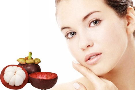 12  tác dụng của măng cụt đối với sức khỏe và những lưu ý khi ăn  - Ảnh 3.