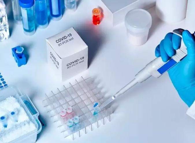 Khả năng mắc COVID-19 sau tiêm chủng xảy ra như thế nào? Các nghiên cứu đã tìm thấy điều gì? - Ảnh 3.