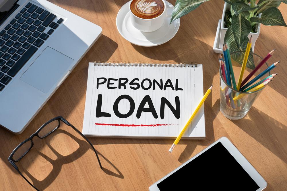 Khoản vay cá nhân và Thẻ tín dụng: bạn nên sử dụng loại nào? - Ảnh 2.