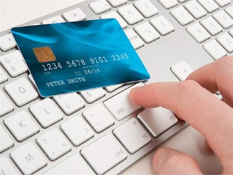 Khoản vay cá nhân và Thẻ tín dụng: bạn nên sử dụng loại nào? - Ảnh 1.