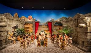 """Những lý do ai cũng """"phải đến"""" Nhà Gấu Teddy đầu tiên ở Việt Nam - Ảnh 2."""