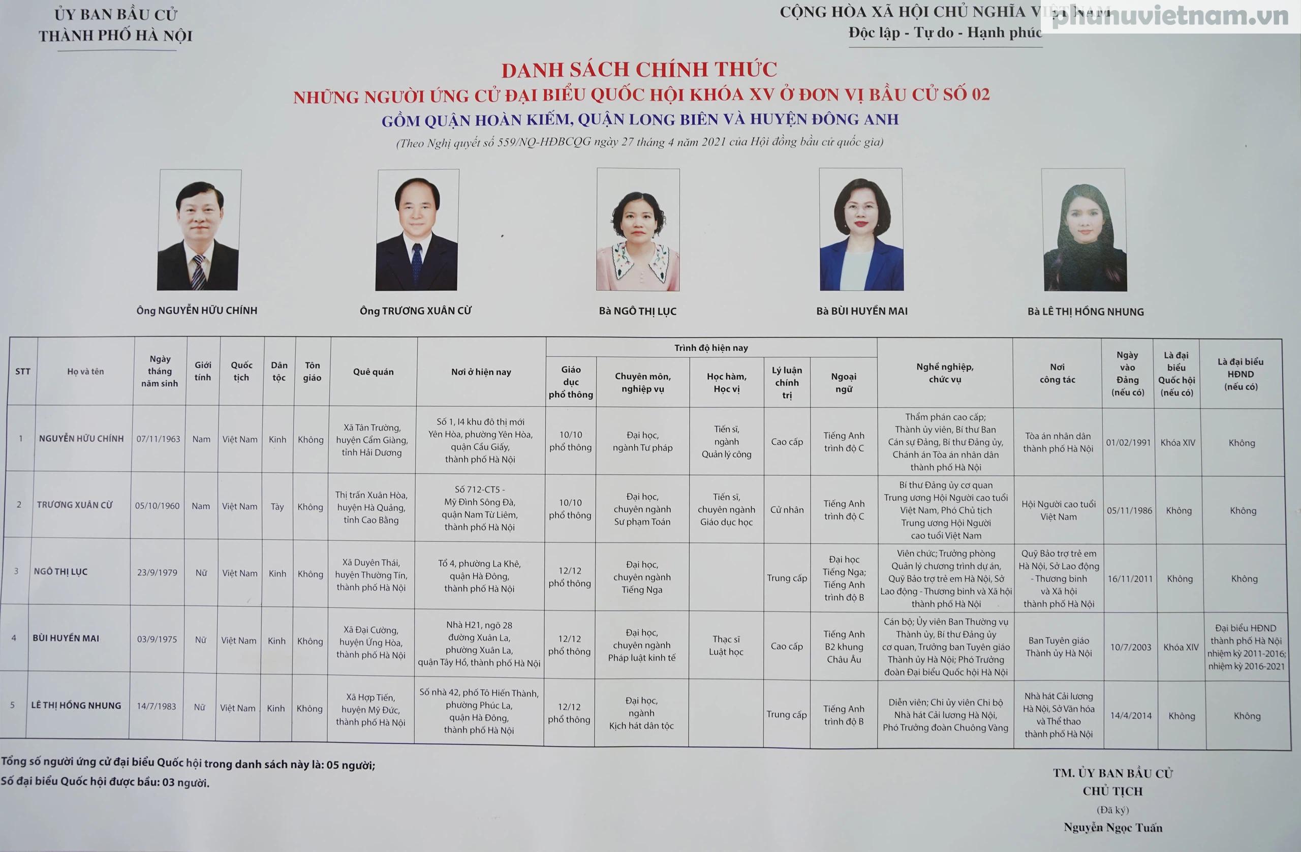 """Phố phường Hà Nội rừng rực khí thế chào mừng """"Ngày hội của toàn dân"""" - Ảnh 11."""
