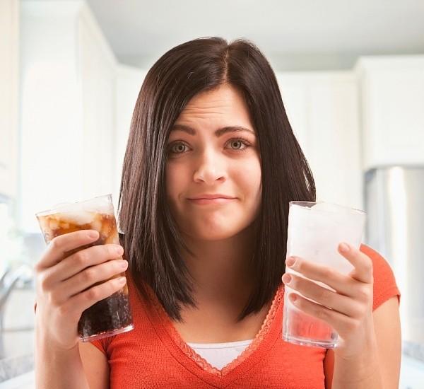 Người bệnh tiểu đường trong mùa hè nên làm gì để bảo vệ sức khoẻ? - Ảnh 3.