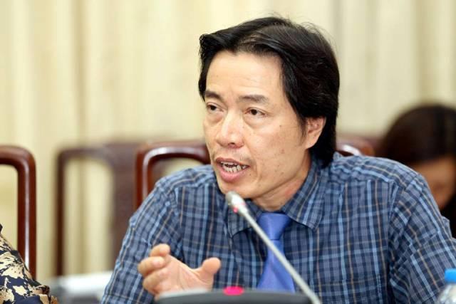 Theo ông Đặng Hoa Nam - Cục trưởng Cục Trẻ em, hiện Tổng đài quốc gia bảo vệ trẻ 111 phối hợp với chính quyền địa phương xác minh, làm rõ và có phương án bảo vệ cháu bé.