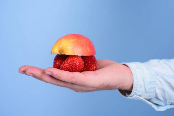 Trái cây vào mùa hè thơm ngon, bổ dưỡng nhưng tiếc của ăn các loại quả này có thể gây ung thư - Ảnh 3.