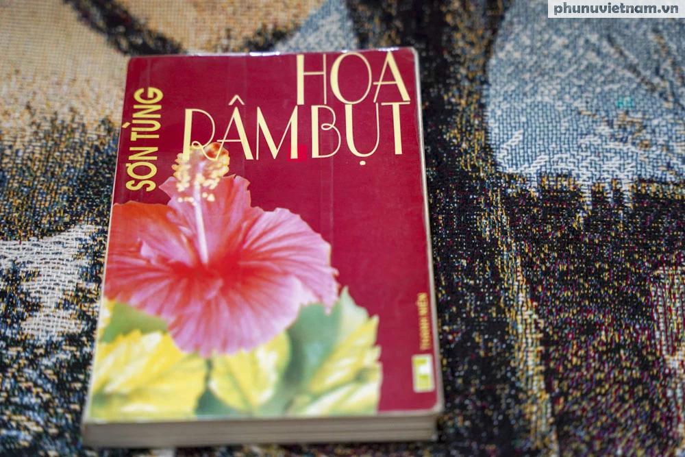 Chiêm ngưỡng kho tàng sáng tác đồ sộ của nhà văn Sơn Tùng về Bác Hồ, danh nhân cách mạng - Ảnh 17.