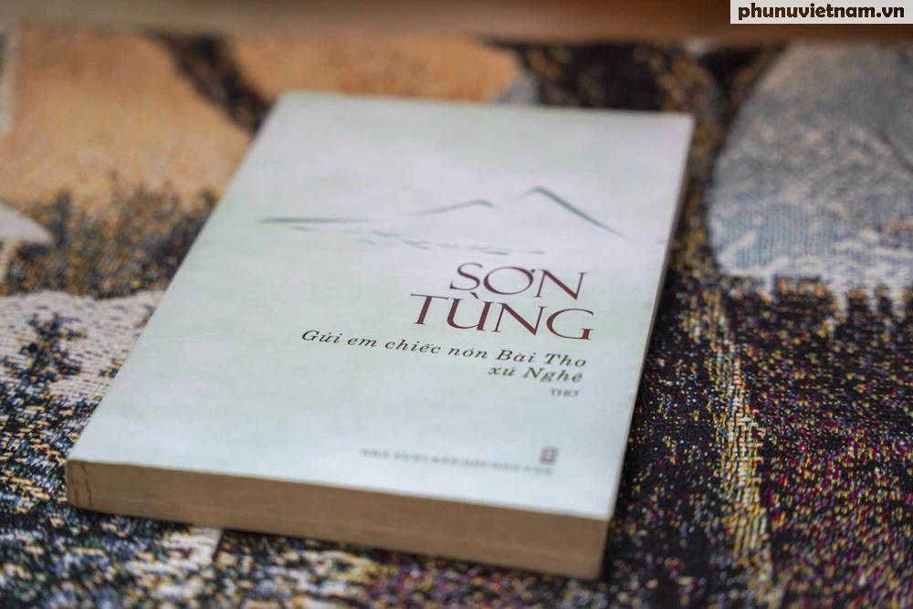 Chiêm ngưỡng kho tàng sáng tác đồ sộ của nhà văn Sơn Tùng về Bác Hồ, danh nhân cách mạng - Ảnh 23.