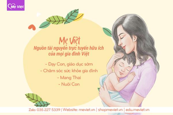 """CEO Mẹ Việt - Phạm Thuần: """"Khát khao xây dựng doanh nghiệp đồng hành cùng gia đình Việt"""" - Ảnh 3."""