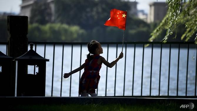 Những người già hiu quạnh do chính sách một con ở Trung Quốc - Ảnh 1.