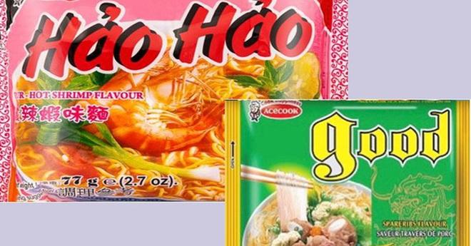 Khẩn trương ban hành quy chuẩn về mức giới hạn Ethylene Oxide trong thực phẩm - Ảnh 1.
